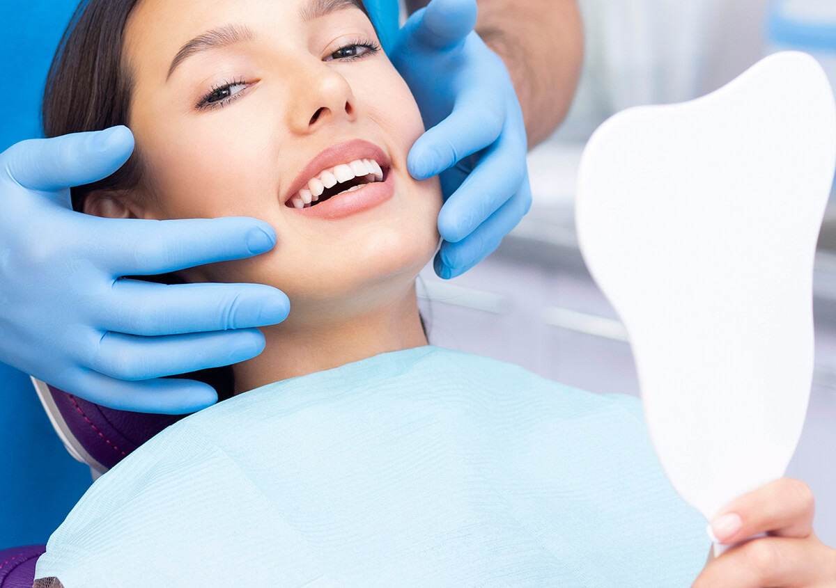 Implants are Considered the Best Replacement for Natural Teeth in East Gwillimbury, ON Area