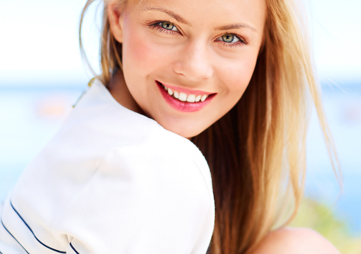 What are the Reasons To Get TMJ in East Gwillimbury ON Area