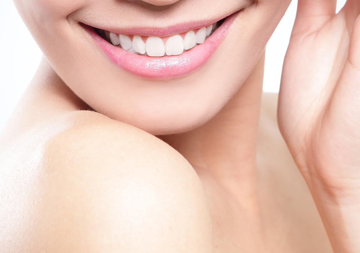 Dental Implants in Newmarket Area
